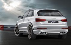 audi photos wallpapers