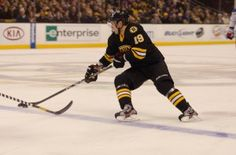 Fellow Bruins Daily colleague Chris Chirichiello has his five keys to the Bruins' upcoming five-game road trip that starts tonight in Buffalo