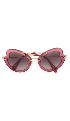 10ed3a71134e 44 Best Sunnies & Brollies. images | Sunglasses, Sunnies, Girl glasses