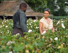 Supportive: Speakers for the upcoming ceremony - August 5 - include Mariah's friends Brett Ratner and Lee Daniels, for whom the performer starred in 2013's Lee Daniels' The Butler (pictured)