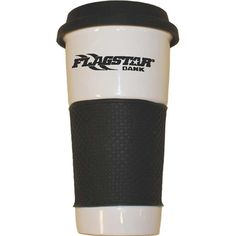 Ceramic Tumbler...16 ounce ceramic tumbler with silicone lid. Service is our brightest color. Consumer product safety commission, not intended for children 12 and under. California Prop 65