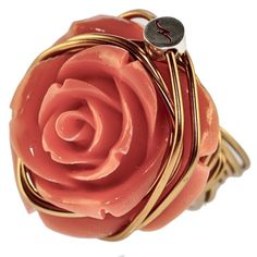 Rosa Coral