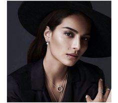 Miss turkey  Asu  Kara sevda Melisa asli pamuk  Turkey girls Model  Beautiful