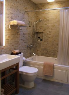 Recommendation Small Bathroom Renovation Ideas On A Budget and small bathroom design 5' x 5'