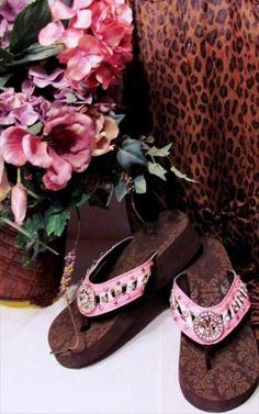 679c13b4b83d2 See more. MONTANA WEST PURPLE RHINESTONE WESTERN FLIP FLOP SANDALS SHOE Size  9 Shoes Flip Size 9 Shoes