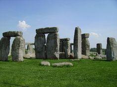 England  | Reisen England: Tourismus und Urlaub in England, UK - TripAdvisor
