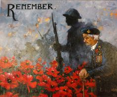 Remembrance Day Posters, Remembrance Day Pictures, Remembrance Day Poppy, Remembrance Day Drawings, Armistice Day, Flanders Field, Anzac Day, Canadian History, Lest We Forget