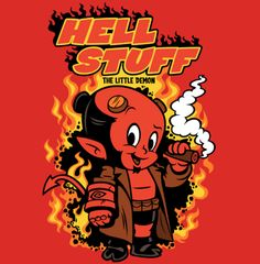 Hell Stuff (i.redd.it) submitted by anthonywhall to /r/alternativeart 0 comments original   - Modern #Art -Ultimate Creativity of Fantasy Artists - #Drawings Doodles and Sketches - Oil and Watercolor #Paintings - Digital Arts - Psychedelic Illustrations - Imaginary Worlds Architecture Monsters Animals Technology Characters and Landscapes - HD #Wallpapers