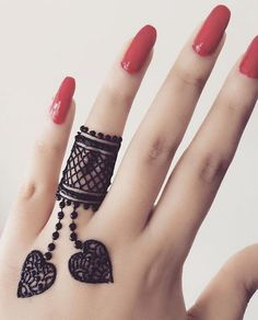 131 Simple Arabic Mehndi Designs That Will Blow Your Mind! 131 Simple Arabic Mehndi Designs That Will Blow Your Mind!,HENNA 131 Simple Arabic Mehndi Designs That Will Blow Your Mind! Henna Hand Designs, Eid Mehndi Designs, Simple Arabic Mehndi Designs, Mehndi Designs For Girls, Mehndi Designs For Beginners, Stylish Mehndi Designs, Mehndi Designs For Fingers, Mehndi Design Pictures, Latest Mehndi Designs