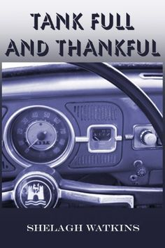 Sabbatical Leave, Short Stories, The Borrowers, New Zealand, University, Thankful, Let It Be, How To Plan, Amazon