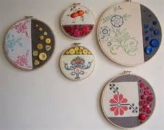 Button art - - Yahoo Image Search Results