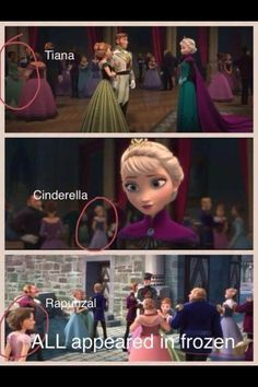 Humor Discover Disney Memes Humor So True Humour Disney Disney Jokes Funny Disney Memes Stupid Funny Memes Funny Relatable Memes Funny Frozen Memes Disney Sayings Film Disney Disney Pixar Funny Disney Jokes, Disney Memes, Disney Quotes, Disney Pixar, Disney Rapunzel, Rapunzel In Frozen, Frozen Disney, Disney Fun Facts, Disney Films
