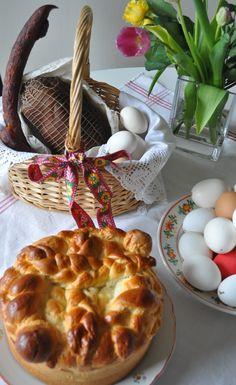 Kermakakku finnischer kuchen