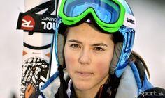 Alpine Skiing, Petra, Oakley Sunglasses, Athlete, Lady, Sports, Hs Sports, Sport