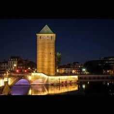 #Repost @daniel_deplazes_fotografie  Strasbourg by Night #strasbourg #france #alsace #longexposure #fujinon #fujifilm #fujifilmfrance #fujifilm_ch #fujifilmx_series #fujixseries #fujixt10 #fuji #peakdesign #artisanobscura #architecture #city #night #photography #picture #colour #xt10 #traveling #travel #trip #straßburg #elsass #lightroom #citylights #photo via Fujifilm on Instagram - #photographer #photography #photo #instapic #instagram #photofreak #photolover #nikon #canon #leica…