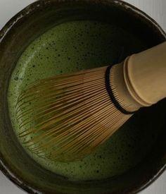 Mint Green Aesthetic, Brown Aesthetic, Aesthetic Colors, Aesthetic Food, Aesthetic Pictures, Green Theme, Green Colors, Sage Color, Green And Brown