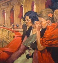Joseph Lorusso... | Kai Fine Art