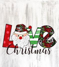 Merry Christmas, Christmas Post, Christmas Tree Farm, Christmas Clipart, Christmas Design, Christmas Projects, Christmas Shirts, Christmas Holidays, Christmas Decorations