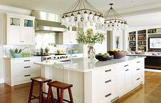 Google Image Result for http://cdn.decoist.com/wp-content/uploads/2012/04/Luxurious-Beverly-Hills-Home-functional-white-kitchen-design.jpg