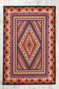 urban outfitters rug $69 4x6