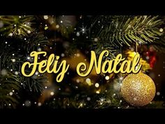 🎄Mensagem de Feliz Natal 🎄2020 - YouTube Christmas Bulbs, Merry Christmas, Design Inspiration, Neon Signs, Holiday Decor, Youtube, Cheap Things, Grande, Inspired