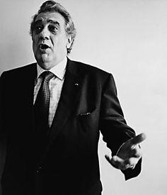 Plácido Domingo Placido Domingo, Conductors, Classical Music, Great Photos, Good People, Wonders Of The World, Peeps, Opera, Icons