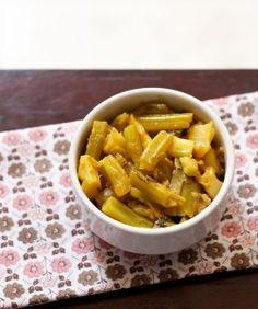 Gobi ke danthal ki sabzi recipe,How to Make Gobi ke danthal ki sabzi recipe,Gobi ke danthal ki sabzi recipe tips,Gobi ke danthal ki sabzi recipe ingredients,Gobi ke danthal ki sabzi recipe process,Gobi ke danthal ki sabzi recipe Making video,Gobi ke danthal ki sabzi recipe making, making of Gobi ke danthal ki sabzi recipe   EasyRecipe.info http://www.easyrecipe.info/veg-recipes/gobi-ke-danthal-ki-sabzi-recipe.html