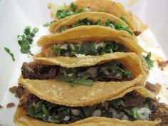 tacos are my passion. tacos are my everything. i love tacos more than I love people. thank you based God for creating tacos :* #recetas #mexicanas