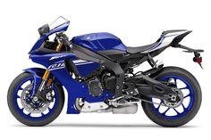 2017 motorcycles: 84 thousand results found on Yandex. Yamaha R1 2017, Yamaha Yzf R1, Yamaha Motorcycles, Cars And Motorcycles, Beyblade Characters, Sportbikes, Street Bikes, Motor Sport, Surabaya