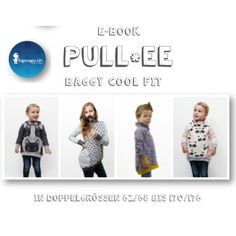 Ebook - Pull * ee