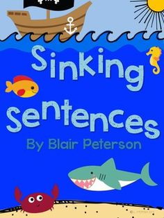 Chapter Phonics and Decoding