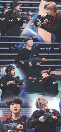 Run BTS! - Behind The Scene Lockscreen // Wallpapers Bts Selca, Bts Bangtan Boy, Bts Jungkook, Foto Bts, Bts Lockscreen, Bts Memes, Bts Group Photos, Les Bts, V Bts Wallpaper