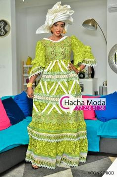Caftan Dress, Dresses With Sleeves, Glamour, Lace, Long Sleeve, Clothes, Models, Design, Fashion