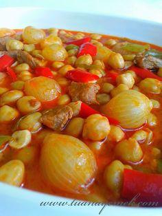 Iftar, Turkish Recipes, Ethnic Recipes, Wooden Sofa Designs, Homemade Beauty Products, Chana Masala, Pasta, Health Fitness, Meals