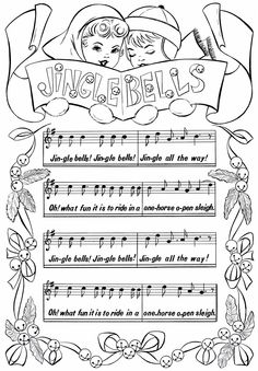 Free Printable Jingle Bells Sheet Music It is my opinion this could be unbelievably fresh http://www.neurotron-music.com/on-line-piano-tutor.html