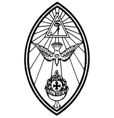 Ancient Occult Symbols | Secret society - Signs and symbols of cults, gangs and secret ...
