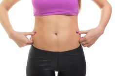 What are some of the doubts people have regarding coolsculpting