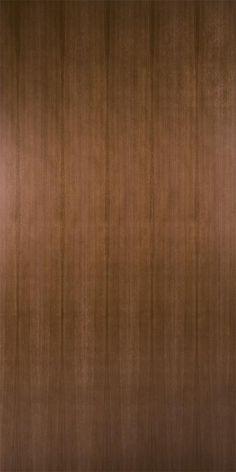 Pressed Glass | Wood | Walnut Solid Pressed | Materials | 3form
