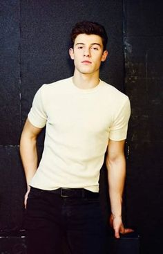 Shawn Mendes!!