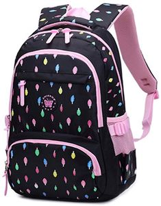 Mochila Galaxy, Back To School, High School, Backpacks, Bags, Fashion, Kids Backpacks, Beautiful Bags, School Handbags