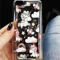 For more designs, visit www.jellycases.com ❤️