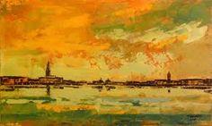 Imagini pentru peinture de paysages