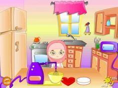Cartoon and TV shows in arabic plus cool language products.