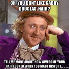 A Creepy Condescending Wonka meme. Caption your own images or memes with our Meme Generator. Yup, Gym Humor, Fitness Humor, Nurse Humor, Gym Memes, Funny Fitness, Memes Humor, Math Memes, Tech Humor