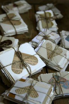 Wedding invitations diy with picture twine Trendy ideas Wedding Guest Book, Wedding Blog, Diy Wedding, Wedding Ideas, Wedding Simple, Trendy Wedding, Wedding Favors, Party Favors, Wedding Photos