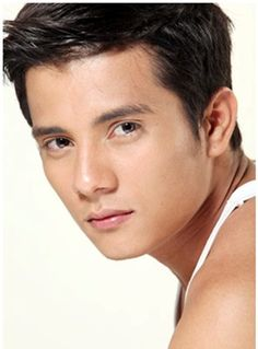 EJAY FALCON, is a Filipino model and actor who is currently a contract artist of ABS-CBN and the winner of Pinoy Big Brother Teen Edition Plus.
