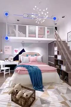 interior home design micro appartement ideas Interior Design Ideas appartement Design Home Ideas Interior micro