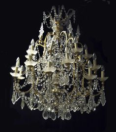 Marvelous Find This Pin And More On Masquerade   Ideas U0026 Inspiration. Nice Design