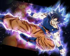 Dragon Ball Z, Goku Dragon, Anime Echii, Anime Nerd, Goku Limit Breaker, Z Warriors, Awsome Pictures, Rwby Bumblebee, Goku Ultra Instinct