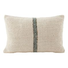 Sweep Cushion House Doctor Teen- A large selection of Design on Smallable, the Family Concept Store - More than 600 brands.